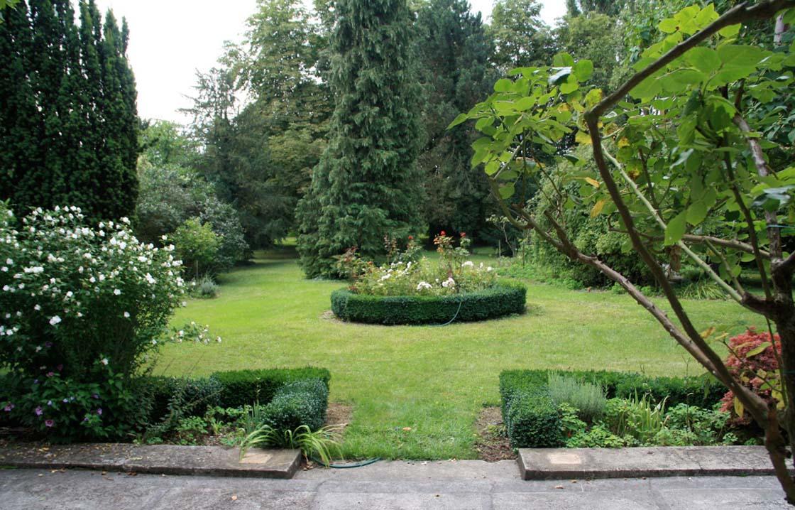 garden_sized